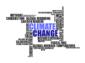 Das Klimapaket und seine Auswirkungen auf den Autohandel