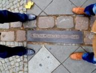 Freelancer in Ost- und Westdeutschland