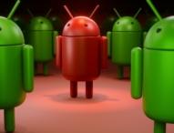 Android-Apps mit Schadsoftware verseucht
