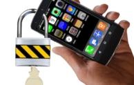 Fremde Apps in Unternehmen