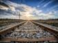 MES – Die Ziele der deutschen Bahn
