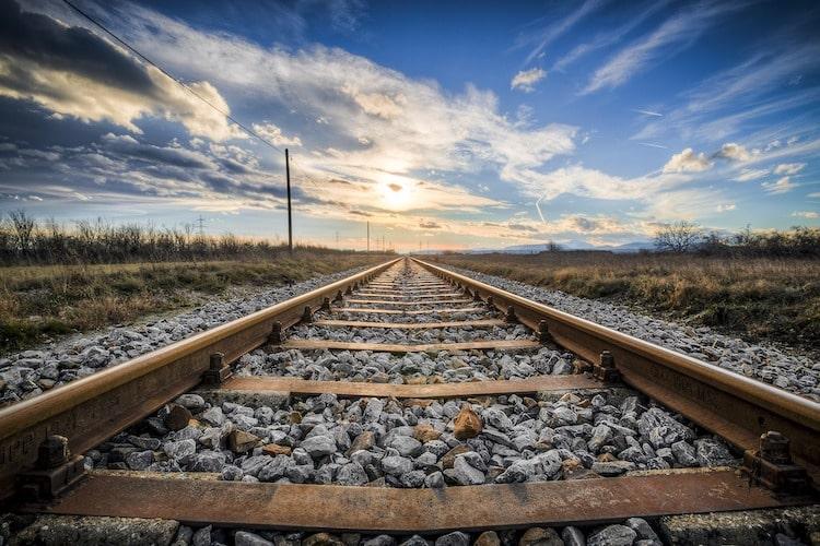 Photo of MES – Die Ziele der deutschen Bahn