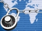 BlueKeep – Sicherheit in Unternehmen gefährdet