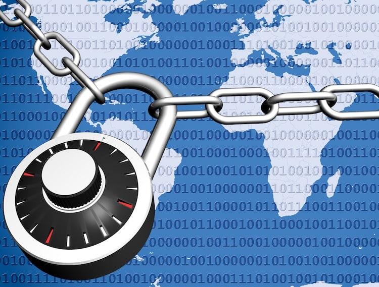 Photo of BlueKeep – Sicherheit in Unternehmen gefährdet