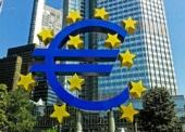 Wortwahl der EZB beeinflusst den Finanzmarkt