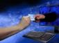 Industrialisierung des Kreditgeschäfts