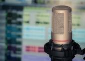 Flopcast – Podcast für Unternehmer