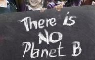 Bündnis für sozial gerechten Klimaschutz
