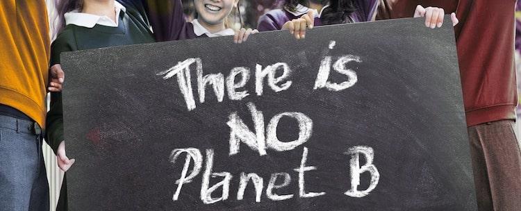Photo of Bündnis für sozial gerechten Klimaschutz