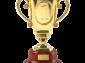 Kyoto-Preis an WissenschaftlerInnen verliehen