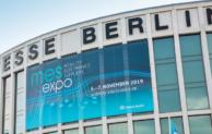 Abschlussbericht der MES Expo 2019