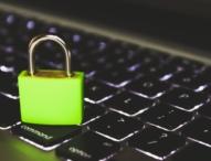 Ausblick auf Cyber Security Trends 2020