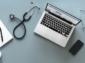 Datenschutz im Gesundheitswesen mangelhaft
