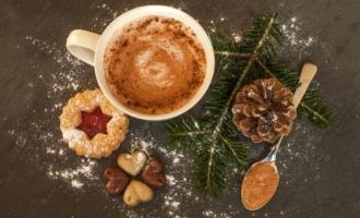 Firmen-Weihnachtsfeier – Rechte und Pflichten