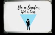 Sinn-Orientierung bei CEOs nimmt zu