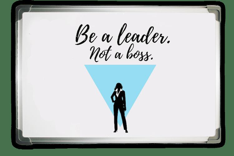 Photo of Sinn-Orientierung bei CEOs nimmt zu