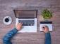 Umfrage – Digital-Freelancer sind zufrieden