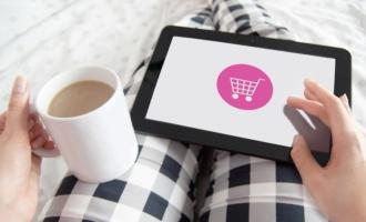 Rechtliche Bestimmungen im Online-Handel