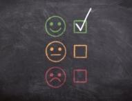 Rating-Strategien wirkt in Automobilindustrie
