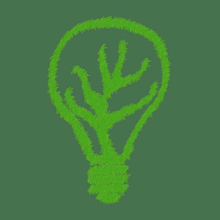 Photo of BME vergibt Nachhaltigkeits-Zertifizierung