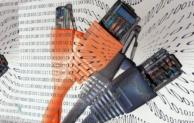 Die Vorteile der Digitalisierung in Unternehmen