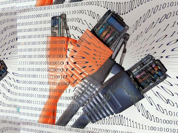 Photo of Die Vorteile der Digitalisierung in Unternehmen
