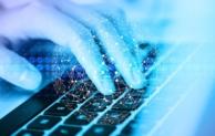 Digitalisierung steigert Wertbeitrag des Einkauf