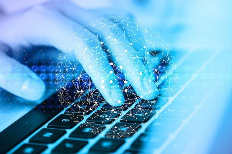 Bild von Digitalisierung steigert Wertbeitrag des Einkauf