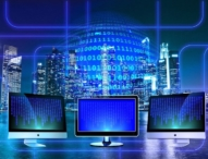 Sechs IT-Trends der kommenden Monate