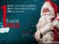 Logistiker – eine Weihnachtsgeschichte