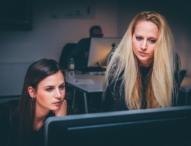 Finanzielle Engpässe bei KMU – Schnelles Handeln ist essentiell