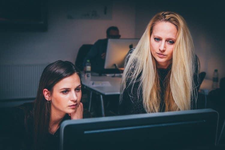 Photo of Finanzielle Engpässe bei KMU – Schnelles Handeln ist essentiell