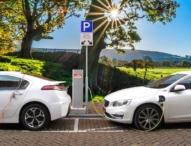 Urlaubsreise ins Ausland – Was macht die Elektromobilität