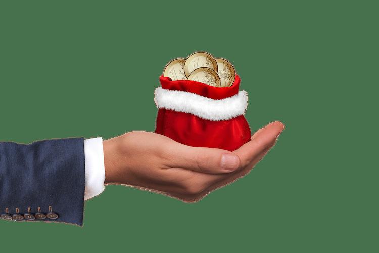 Photo of Ein Recht auf Weihnachtsgeld