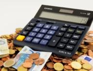 Neuer Mindestlohn ab 2020 – Minijobs