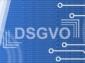 DSGVO-Strafen 2019 – ein Rückblick