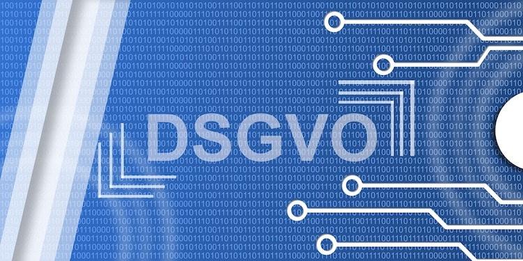 Photo of DSGVO-Strafen 2019 – ein Rückblick