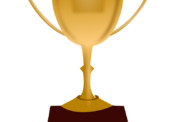 """Start-Up Your Future"" Projekt gewinnt Award"