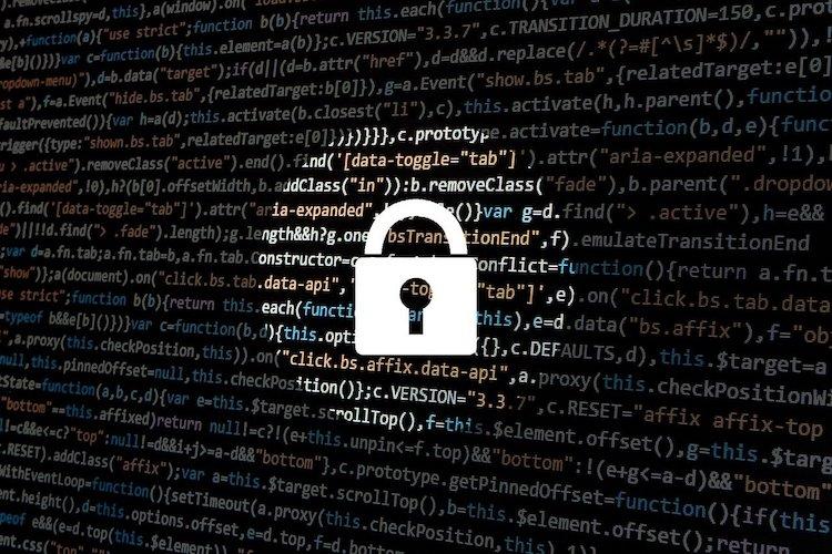 Bild von IT-Sicherheit in Krankenhäusern
