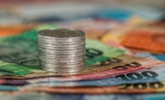 Studie: Cashflow weltweit das Sorgenkind der kleinen und mittelständischen Unternehmen