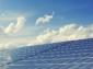 20 Jahre Förderung für erneuerbare Energien