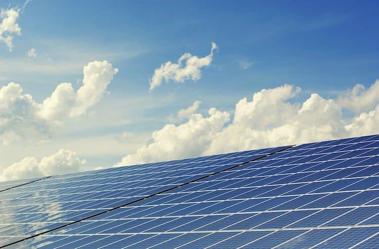 Photo of 20 Jahre Förderung für erneuerbare Energien