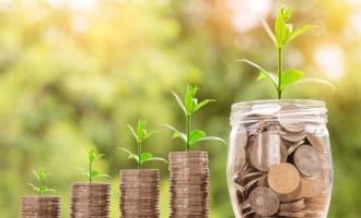 Finanzplanung von Unternehmen