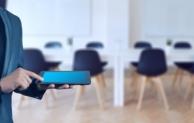 Zu viele Meetings – Zu wenig produktive Arbeit