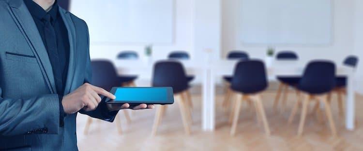 Photo of Zu viele Meetings – Zu wenig produktive Arbeit