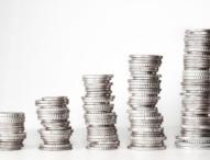 Megatrends formen unseren Umgang mit Geld