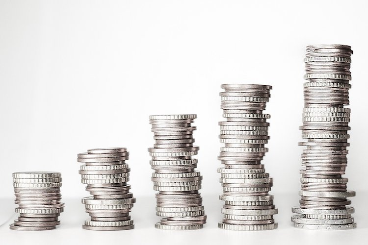 Photo of Megatrends formen unseren Umgang mit Geld