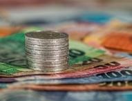 Die häufigsten Irrtümer über passive Einnahmen – diese Fehler sollten Sie vermeiden