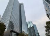 Ein Büro am Flughafen Frankfurt spart Zeit und Geld