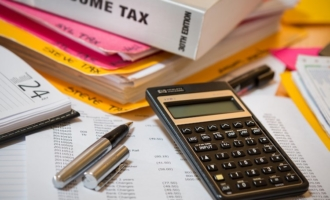 Steuervorteile für die Jahre 2019 und 2020
